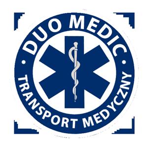 DuoMedic