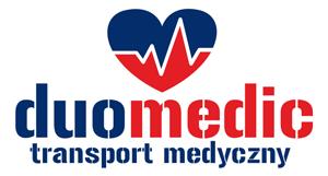 DuoMedic Logo