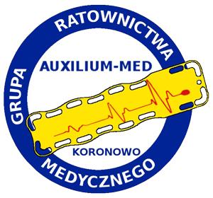 Auxilium-Med