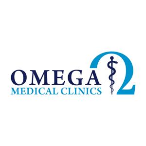 Omega MedicalClinics
