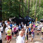 run Forest, run