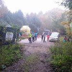 City Trail Gdańsk