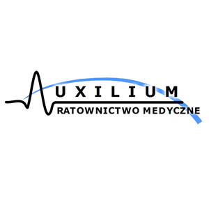 Ratownictwo Medyczne Koronowo - Auxilium