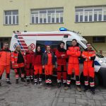 Zespół DuoMedic oraz Collegium Medicum