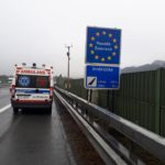 granica Austriacka