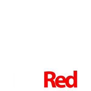 FoxRed