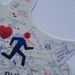 4 PKO bieg charytatywny