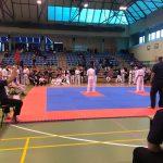 XIV Mistrzostwa Polski