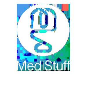 MediStuff - Wypożyczanie sprzętu medycznego