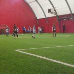 Juventus Academy Bydgoszcz