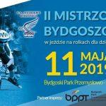 2 mistrzostwa Bydgoszczy