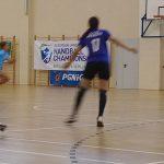 piłka-ręczna (13)