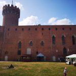 zamek w Świeciu (1)