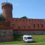 zamek w Świeciu (5)