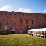 zamek w Świeciu (6)