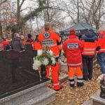 Pogrzeb Jarka (1)