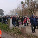Pogrzeb Jarka (10)