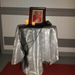 Pogrzeb Jarka (4)