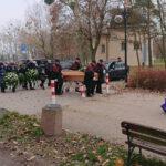 Pogrzeb Jarka (5)