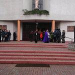 Pogrzeb Jarka (6)