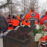 Pogrzeb Jarka (9)
